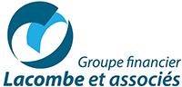 Groupe Financier Lacombe et Associés